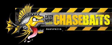 CB___Chasebaits_Logo_large.png