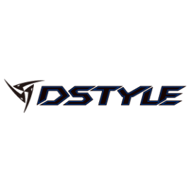 dstyle.jpg-2.png