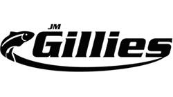 JMG-Logo-top.jpg