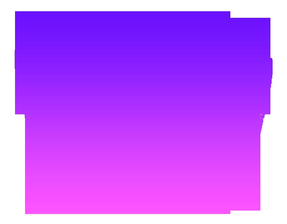 Dancemusic.png