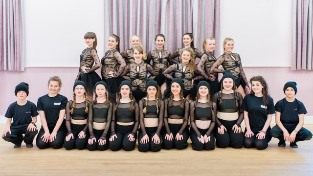 Timetable - Dancemania offers over 50 different dance classes per week, view our timetable to find a class near you.