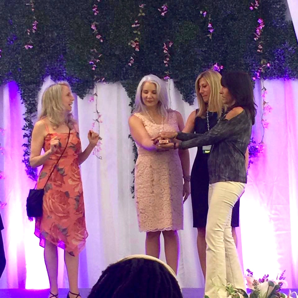 Heather Rogers at Limitless Woman Conference.jpg