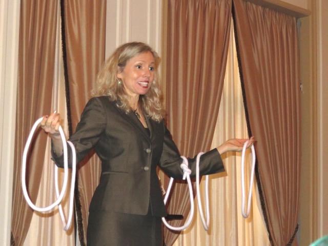Heather-Rogers-Speaker-Magician.jpg