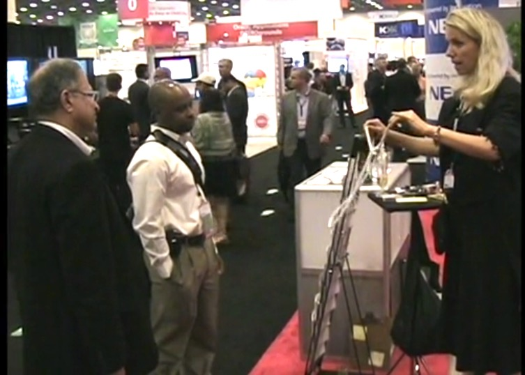 Trade Show, Rogers Entertainment.jpg