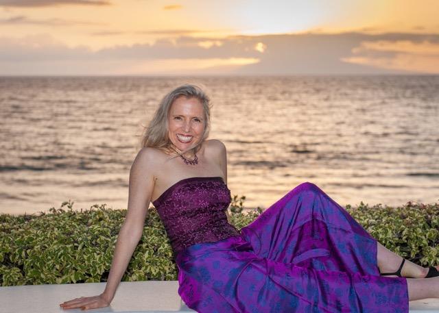 Heather Rogers, Magician, Speaker, Mentalist, Epigenetics Human Empowerment Coach.jpeg