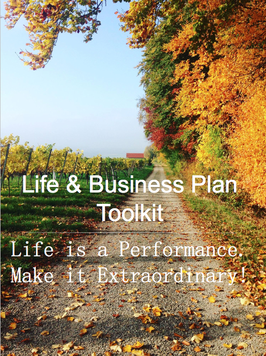 Heather Rogers Life Plan Toolkit, Speaker, Magician.jpg