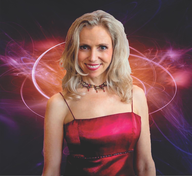Heather Rogers Mind-Magician.jpg