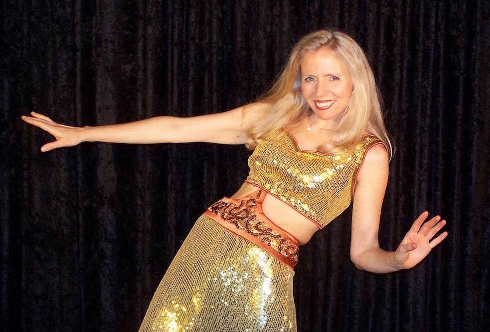 Heather Rogers, Magician, Mentalist, Speaker & Epigenetics Coach copy.jpg