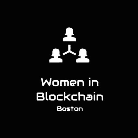 BlockchainWeekLogos_16.png