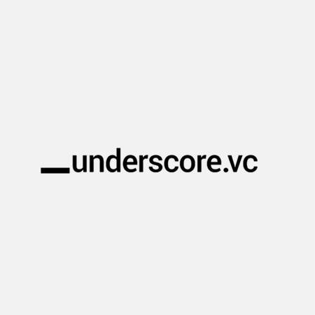 BlockchainWeekLogos_17.png