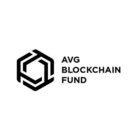 BlockchainWeekLogos_26.png