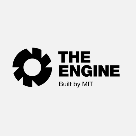 the-engine.png