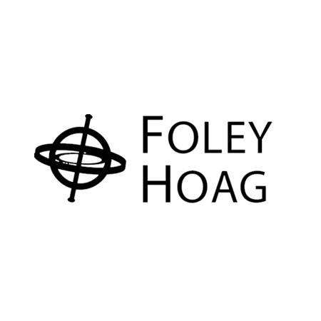 Foley Hoag.jpg
