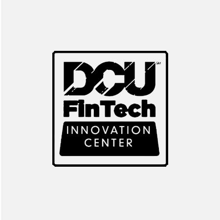 DCU FinTech.jpg