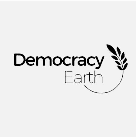 DEM EARTH.png