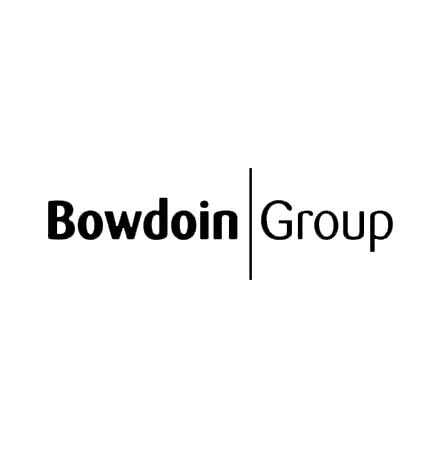 Bowdoin Group Ready.png