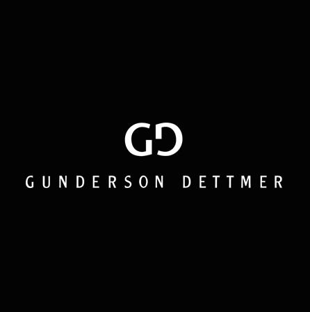 Gunder Ready.png
