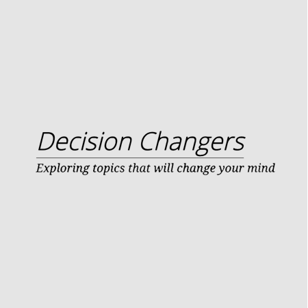 decision-changers.png