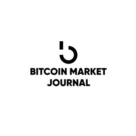 bitcoin-market-journal.png