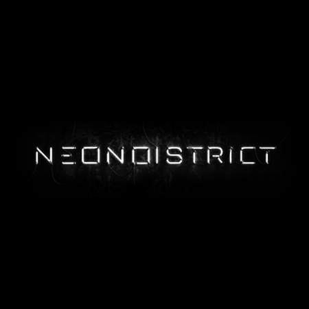 neon-district.png