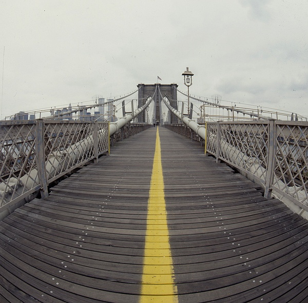 Brookly BridgeYellow Line1.jpg