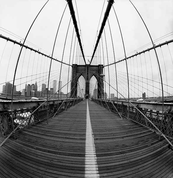Brooklyn Bridge fisheye1.jpg