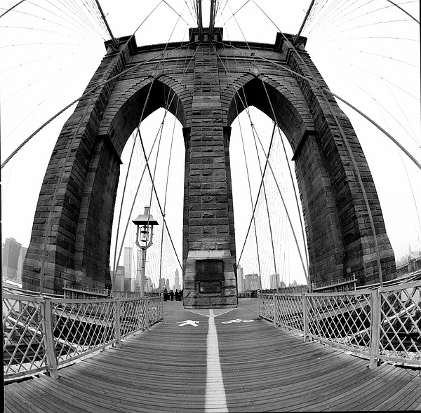 Brooklyn Bridge1.jpg