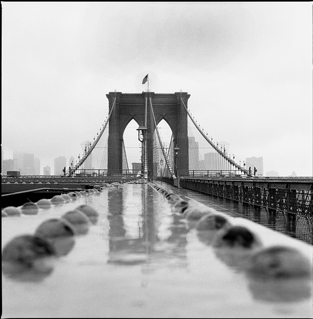 Brooklyn Bridge in Rain email.jpg