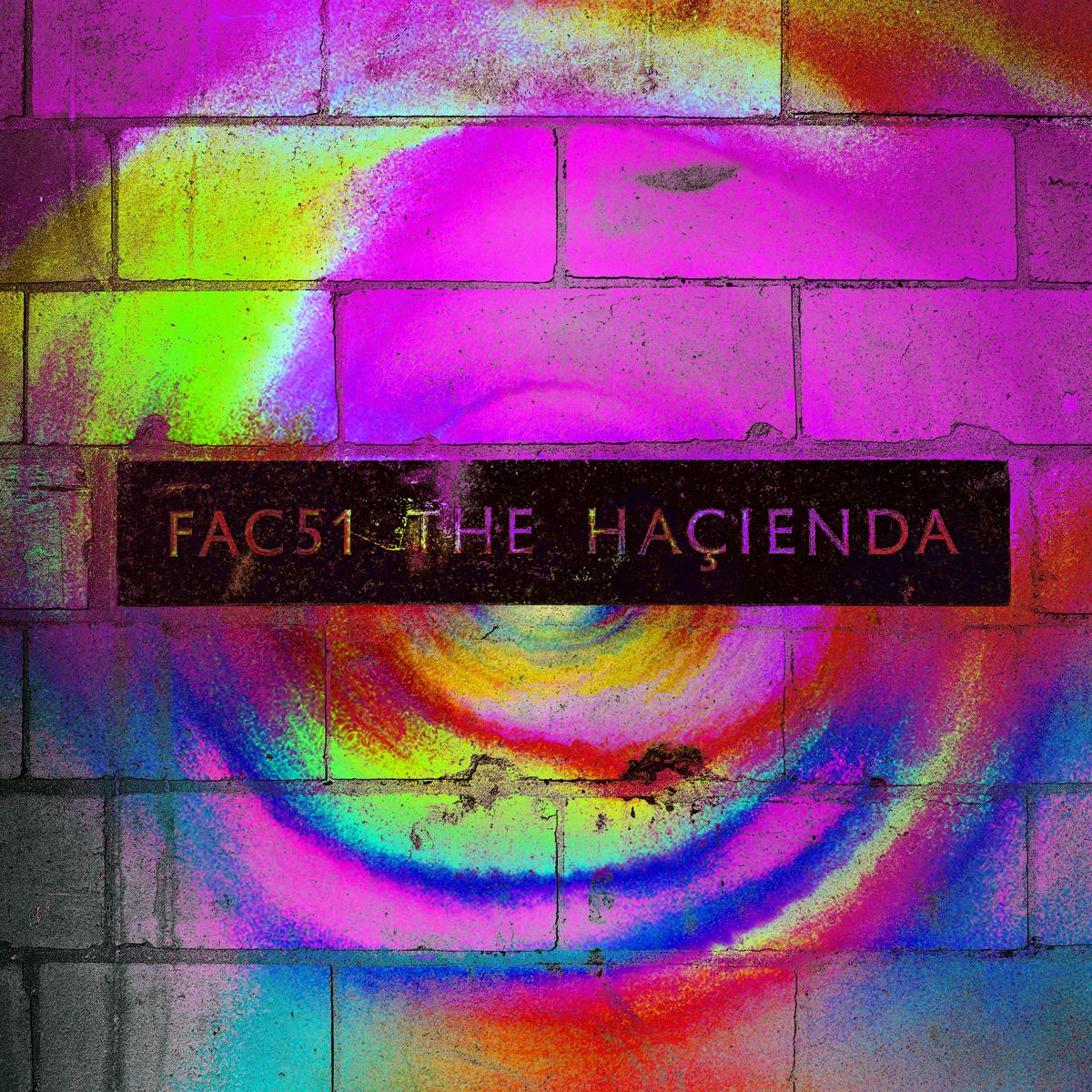 Future FAC51