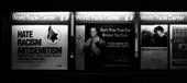 WTC Station history