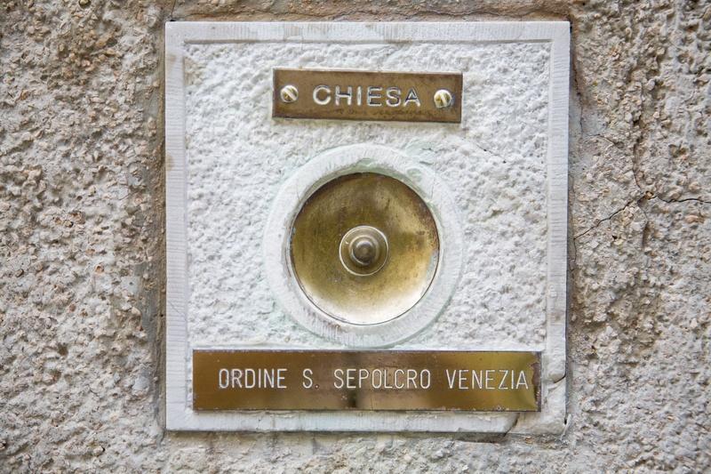 Venice62.jpg