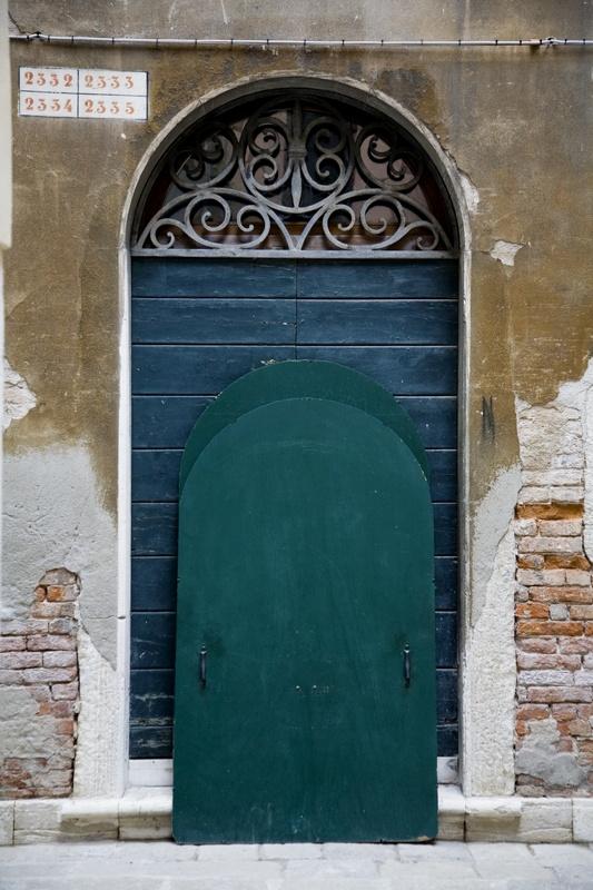 Venice84.jpg