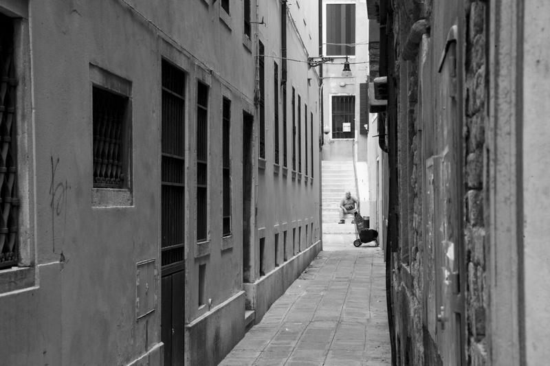 Venice94.jpg