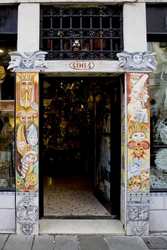 Venice130.jpg