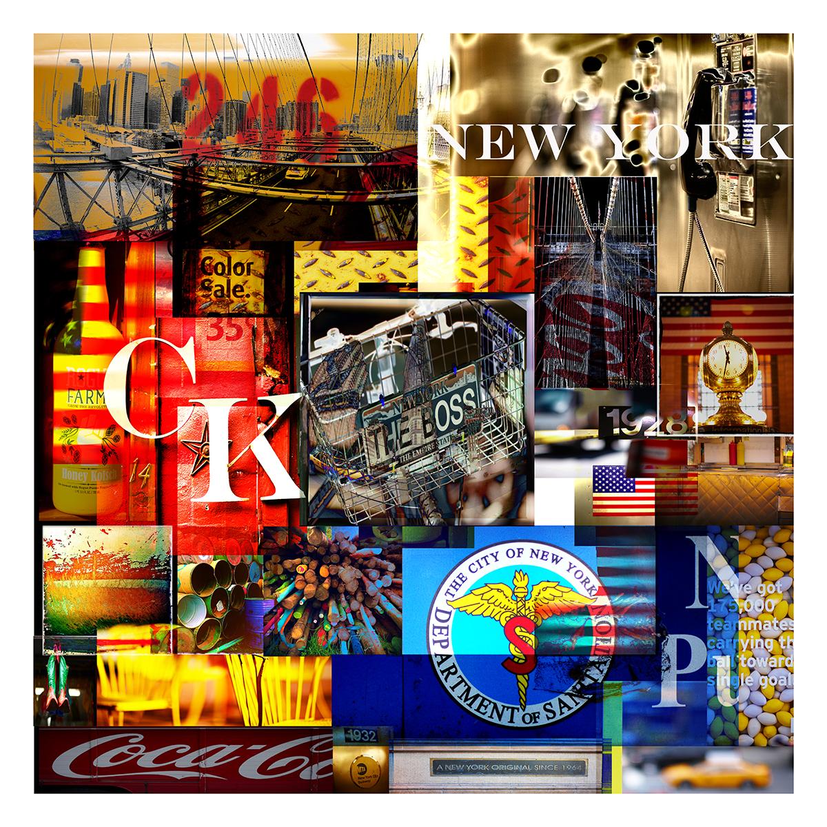 NYCmashWeb.jpg