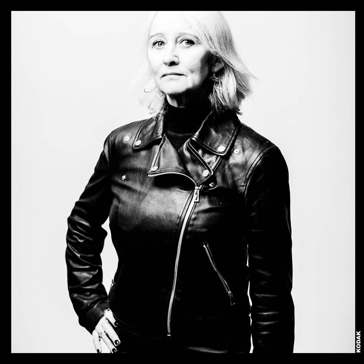 Laura Carstensen - Rock n Roll