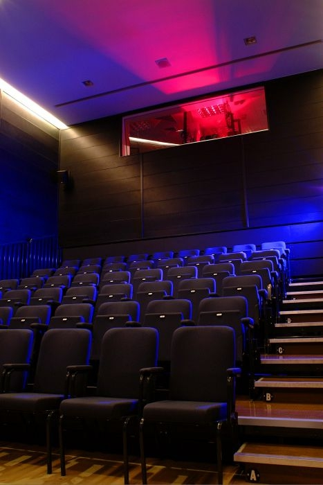baltic cinema image.jpg
