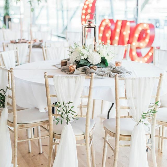 Visit our River Terrace at BALTIC this Sunday 1-3pm FREE and grab some decor inspiration from our favourite local suppliers.  You can also find out more on booking your day with us @weddingsatbaltic too! Dates still free in 2020.  Link in bio to register and we'll see you there.  Image by @katymelling Decor by @thefinishingtouchco with lights by @cocoluminaireprophire . . #justengaged #stylingtips #weddingstyle #weddingdecor #springwedding #summerwedding #realwedding #weddinginspo #citywedding #uniquewedding #northeastweddingvenue #weddingfair #brideandgroom #wedding #weddinglighting #weddingday #weddingsatbaltic #balticwedding