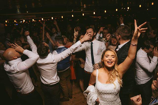 B R I D E  T R I B E Who's heading off on their #hendo #stagdo this month? Tag your brides and grooms below!  Pic by @nigeljohn_com . . #bridetribe #bridetobe #weddingplanning #engaged #summerwedding #2019bride #2019wedding #weddingparty #weddingphotography #weddingsatbaltic #balticwedding