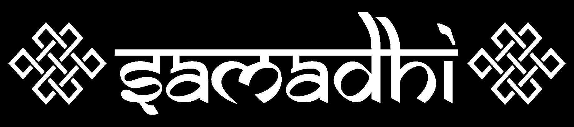 samadhi-logotype-white.png