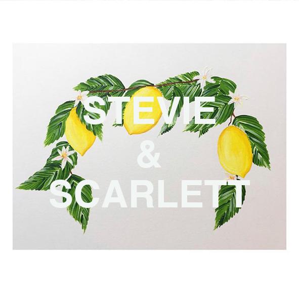 STEVIE & SCARLETT.jpg