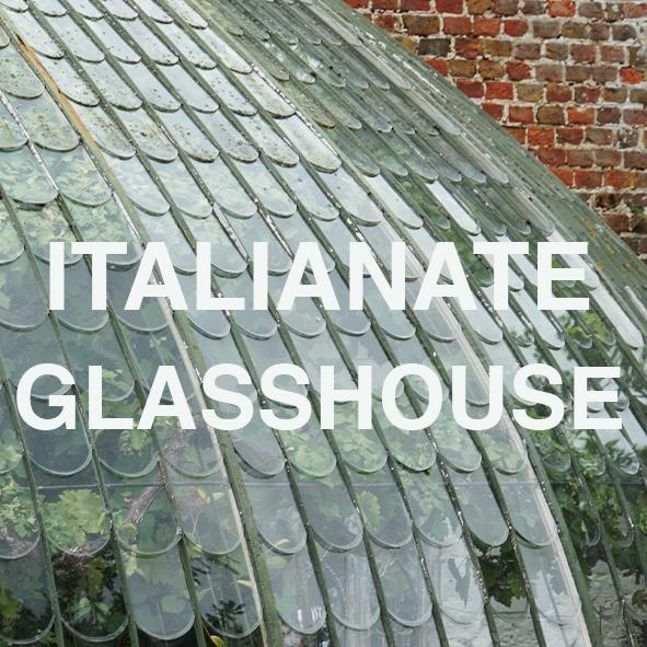 Italianate Glasshouse.jpg