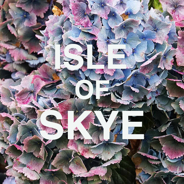 Skye Cover.jpg