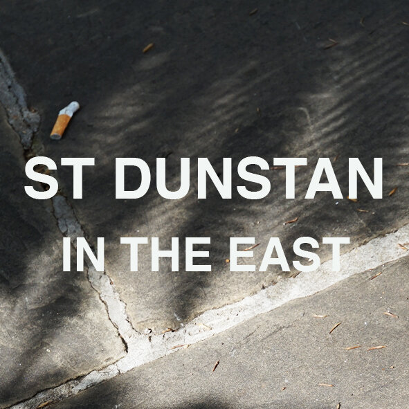 ST DUNSTAN COVER.jpg