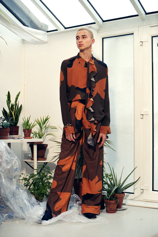 Orange Culture004.jpg
