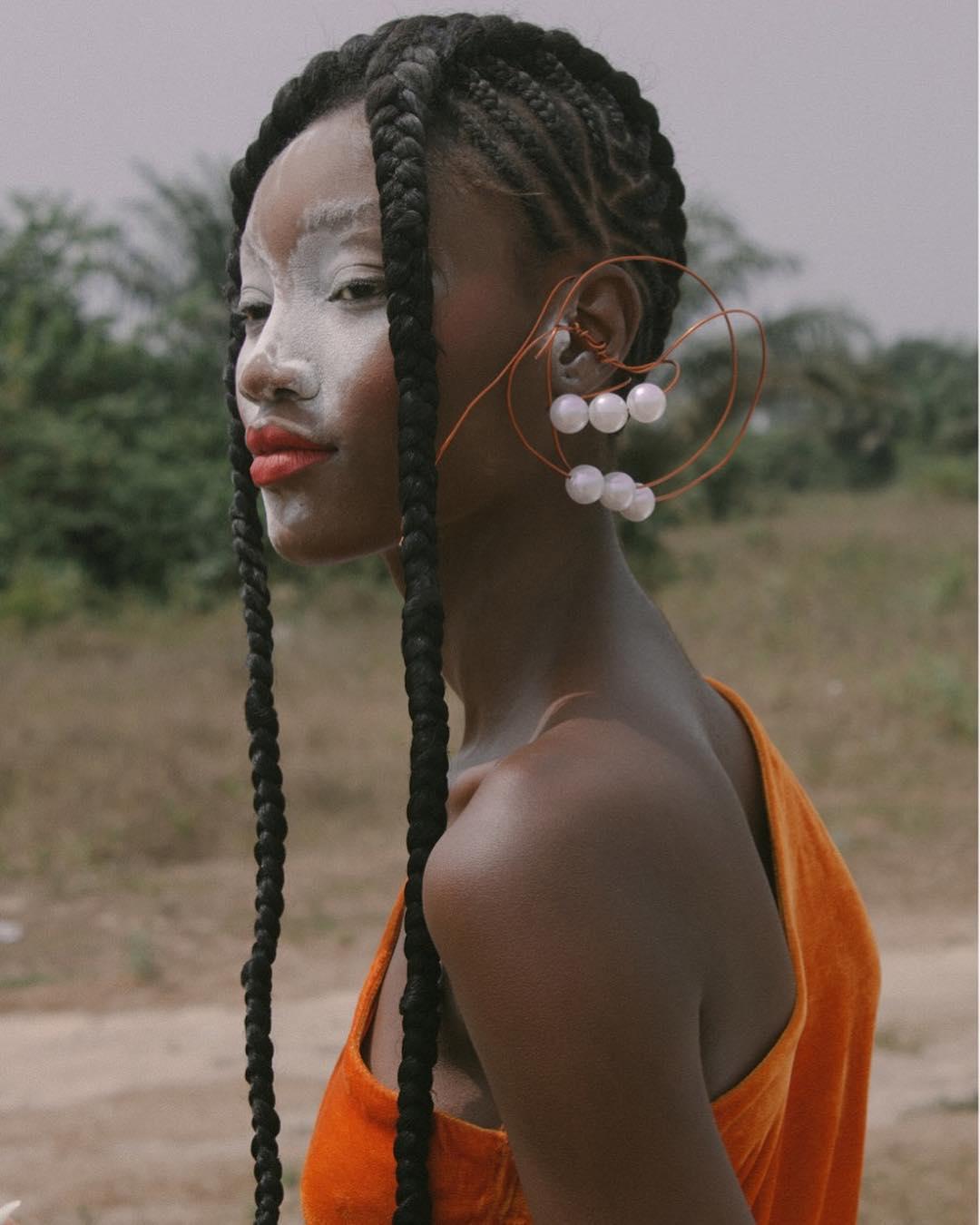 DREAMWEAVER MYSTERIOUS AND FEMININE -