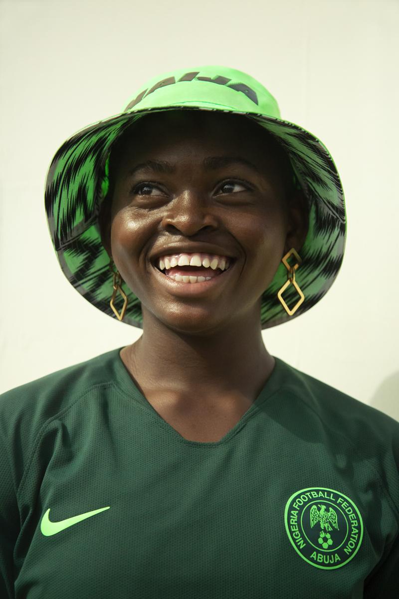 SU19_GFB_NTC_SingleFed_Nigeria_Tribe_Portrait.jpg