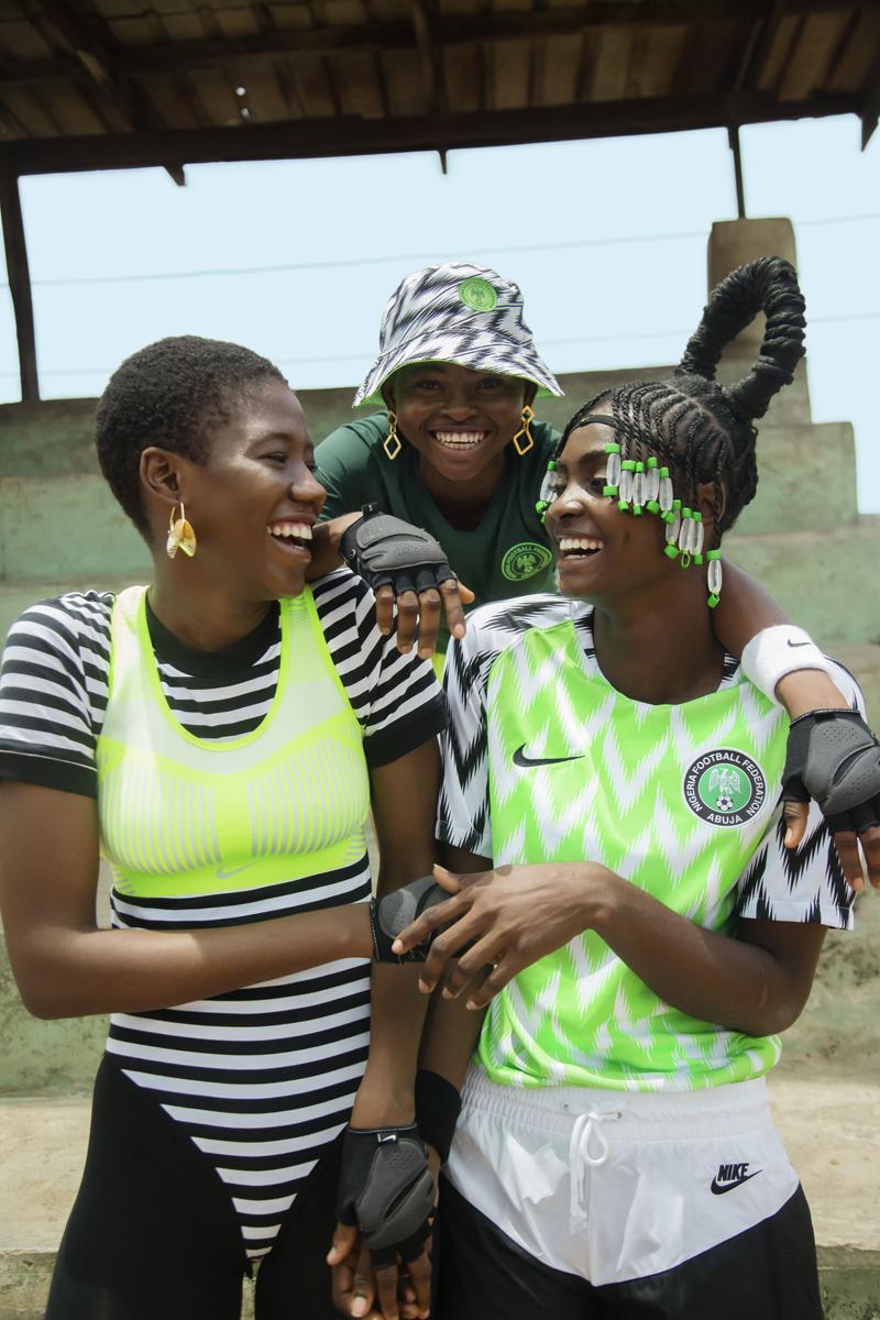 SU19_GFB_NTC_SingleFed_Nigeria_Tribe_Group_2.jpg