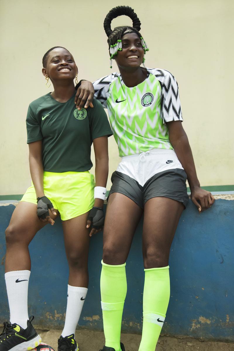 SU19_GFB_NTC_SingleFed_Nigeria_Tribe_Duo.jpg