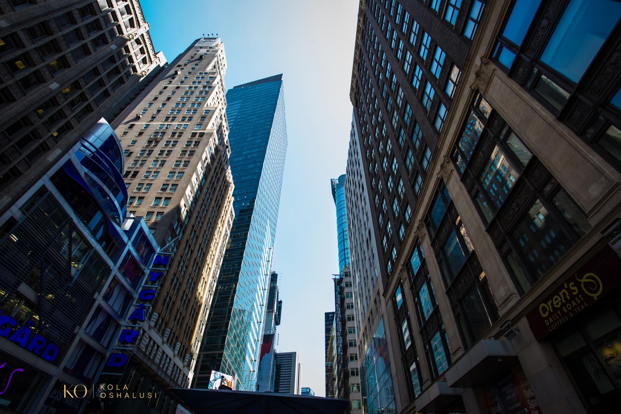 Archi+New+york+1.jpg